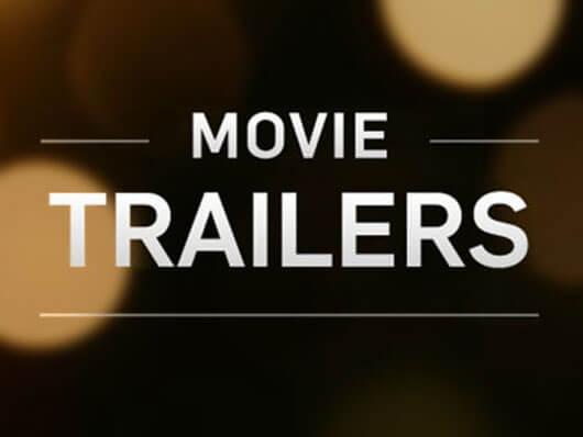 Movie Trailer 2019