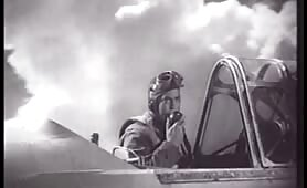 Aerial Gunner_1