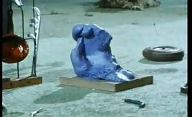 Gumby - All Broken Up 1968 (1)