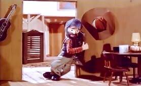 Gumby Adventures - Richochet Pete (1)