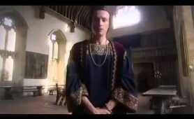 Medieval Apocalypse The Black Death BBC Documentary