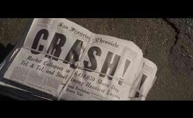 1929 Stock Market Crash and the Great Depression - (Documentary)