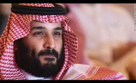 The Saudi Royal Family Documentary | The House of Saud BBC Documentary