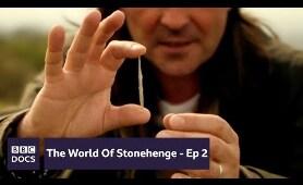 Episode 2: Age Of Ancestors| The World of Stonehenge | BBC Documentary