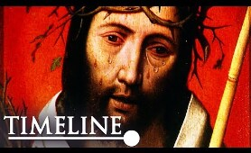The Real Jesus Christ (Biblical Documentary) | Timeline