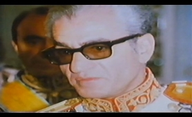 AMAZING! The Last Shah  of Iran | BBC Documentary Narrated by Ben Kingsley | Pahlavi Dynasty