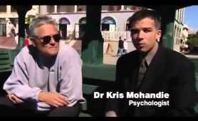 Psychopath BBC documentary Full Documentary