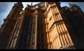 Henry VII Winter King BBC documentary factual and historical full 2013