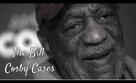 BBC HD - The Bill Cosby Cases - Documentary 2018