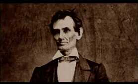 Lincoln (Documentary)