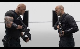 action movies 2019 full movie english hollywood hd_71