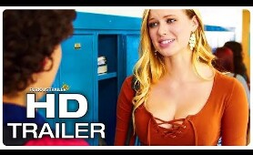 TOP UPCOMING COMEDY MOVIES Trailer (2018/2019)