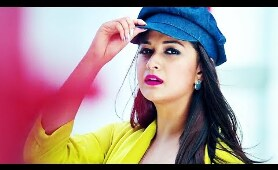 Keerthy Suresh New Blockbuster Hindi Dubbed Movie | 2018 South Indian Full Hindi Action Movies