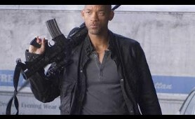 NEW Action Movie 2019 Full Movie English - Best Action Movie 2019 Full HD 1080