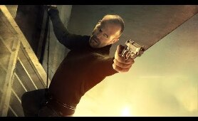 action movies 2019 full movie english hollywood hd_87