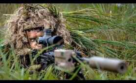 Sniper Movie 2019,