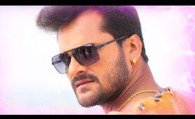 Latest Bhojpuri Action Movies 2019 | Bhojpuri Full Movie | Superhit Bhojpuri Full Movies