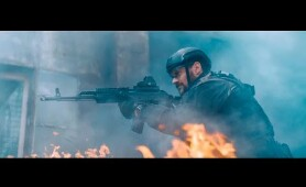 Hindi Dubbed Hollywood Action Movie 2019   New Action Movies Full HD   Dubbed Movie 2019