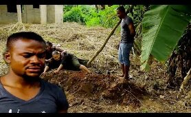 PAINFUL DEATH --  2019 NIGERIAN MOVIES | AFRICAN MOVIES | FULL ACTION MOVIES