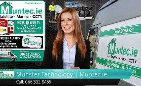 Munster Technology Home Technology Clonmel