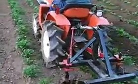 Latest Technology  | Agriculture Technology 2016