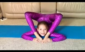 World's Most Talented Kids! | People Are Awesome Kids Compilation 2018