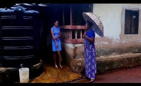 VILLAGE POVERTY  --  2019 NIGERIAN MOVIES | AFRICAN MOVIES | FULL ACTION MOVIES