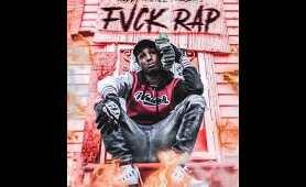 Roddy Rackzz - Fuck Rap