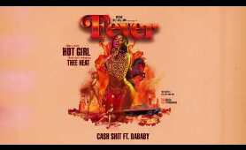 Megan Thee Stallion - Cash Shit ft. Da Baby