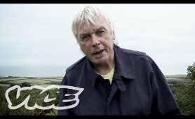 David Icke: Conspiracy of the Lizard Illuminati (Part 1/2)