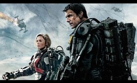 NEW Action Movies 2019 Full Movie English - Hollywood Sci fi Movies 2019 - Best Action Movies HD