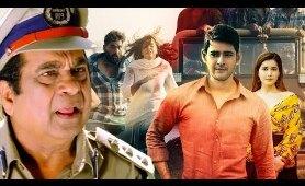 Main Hoon Kashi (kaasi) Telugu Dubbed In Hindi Action Movies 2019 | New Release Hindi Movie HD