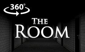 The RooM : VR 360° horror