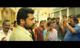 (2019) Tamil Family Action Full Movie | New South Indian Action Movies | South Movie 2019 | Full HD