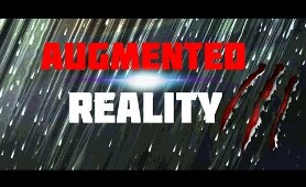 Science Documentary : Augmented Reality, Wearable Technology, Virtual Reality Documentary