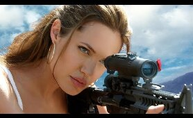 action movies 2019 full movie english hollywood hd_86