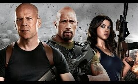 action movies 2019 full movie english hollywood hd_50
