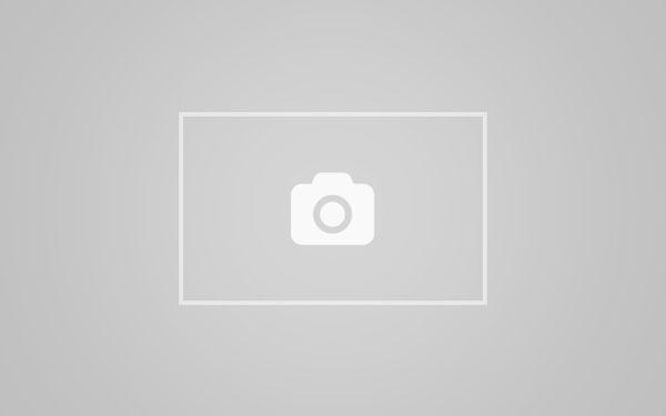 360°-Video: Sprung von der Olympiaschanze in Garmisch-Partenkirchen | Sportschau