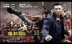 2019 Chinese Latest ACTION movies - 2019 Chinese New movies - Best Chinese Movies