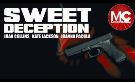 Sweet Deception | Full Drama Thriller Movie
