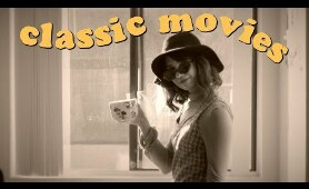 Classic Movies EVERYONE Should Watch