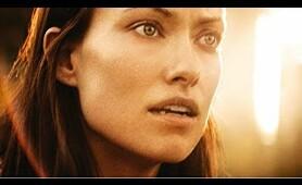 Meadowland | Drama Movie | Olivia Wilde | Luke Wilson | Full Length | HD