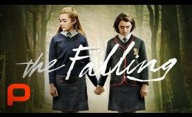 The Falling (Full Movie) Drama l Suspense