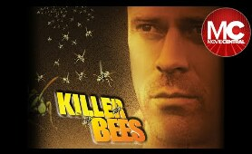 Killer Bees | Full Action Drama Movie