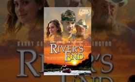 River's End (Full Movie - Drama)