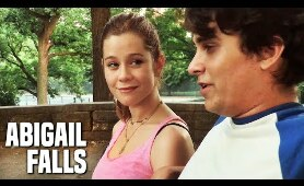 Abigail Falls | Romance Movie | Drama | Full Length | Free Movie