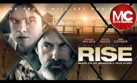 Rise | 2014 | Full Movie