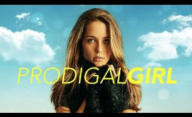 Prodigal Girl (Full Movie) Drama l Faith [PG]
