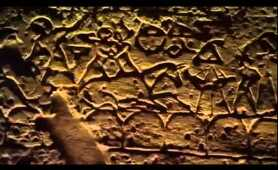 National Geographic | Egypt's Ten Greatest Discoveries [Full Documentary] - History Channe