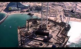 Megaconstrucciones Burj Al Arab (dubai) / Documental National Geographic
